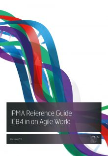 IPMA reference Guide ICB4 in an Agile World (Ebook)