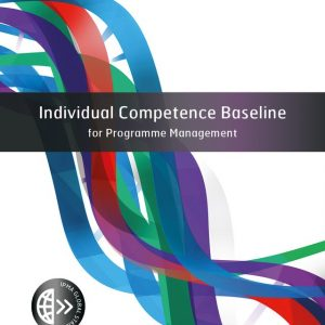 Inidividual competence baseline for programme management