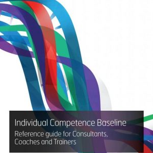 Individual competence baseline, reference guide for consultants, coaches and trainers