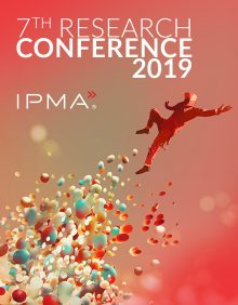 The 7th IPMA Research Conference 2019