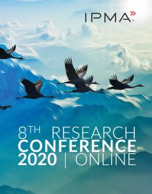 8th IPMA Research Conference