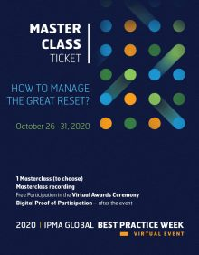 Global Best Practice Week
